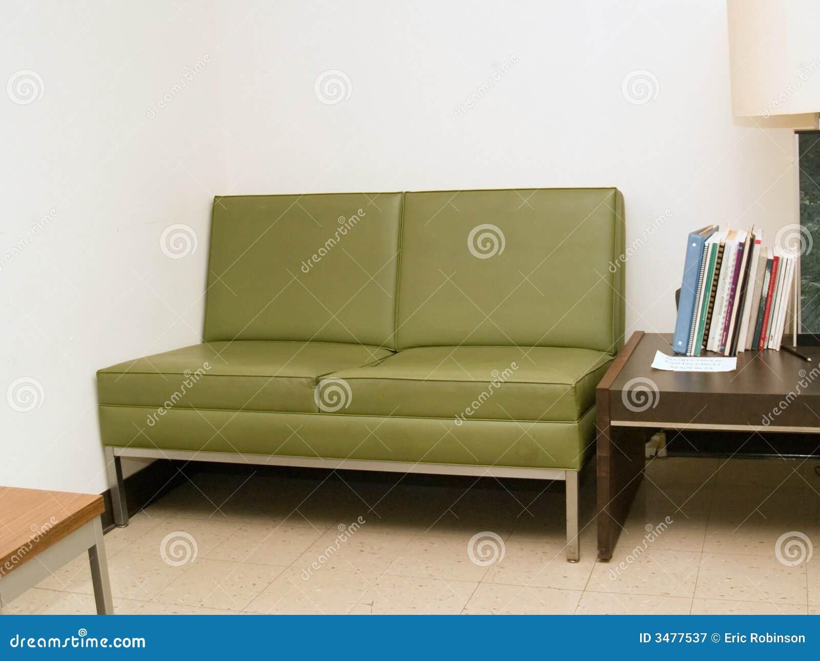 Exquisit Alte Ledercouch Galerie Von Couch