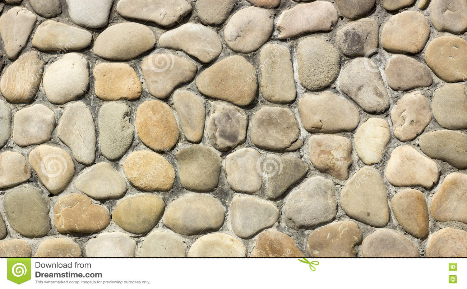 Einfach Steinwand Farbe ~ Alte gotische steinwand des schutts stockfoto bild von farbe