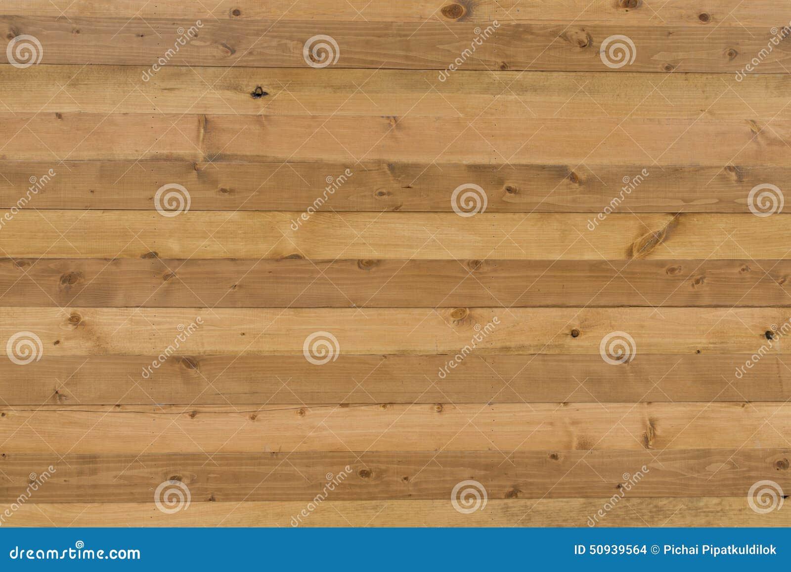 Fußbodenbelag ~ Alte hölzerne beschaffenheit fußbodenbelag stockfoto bild von