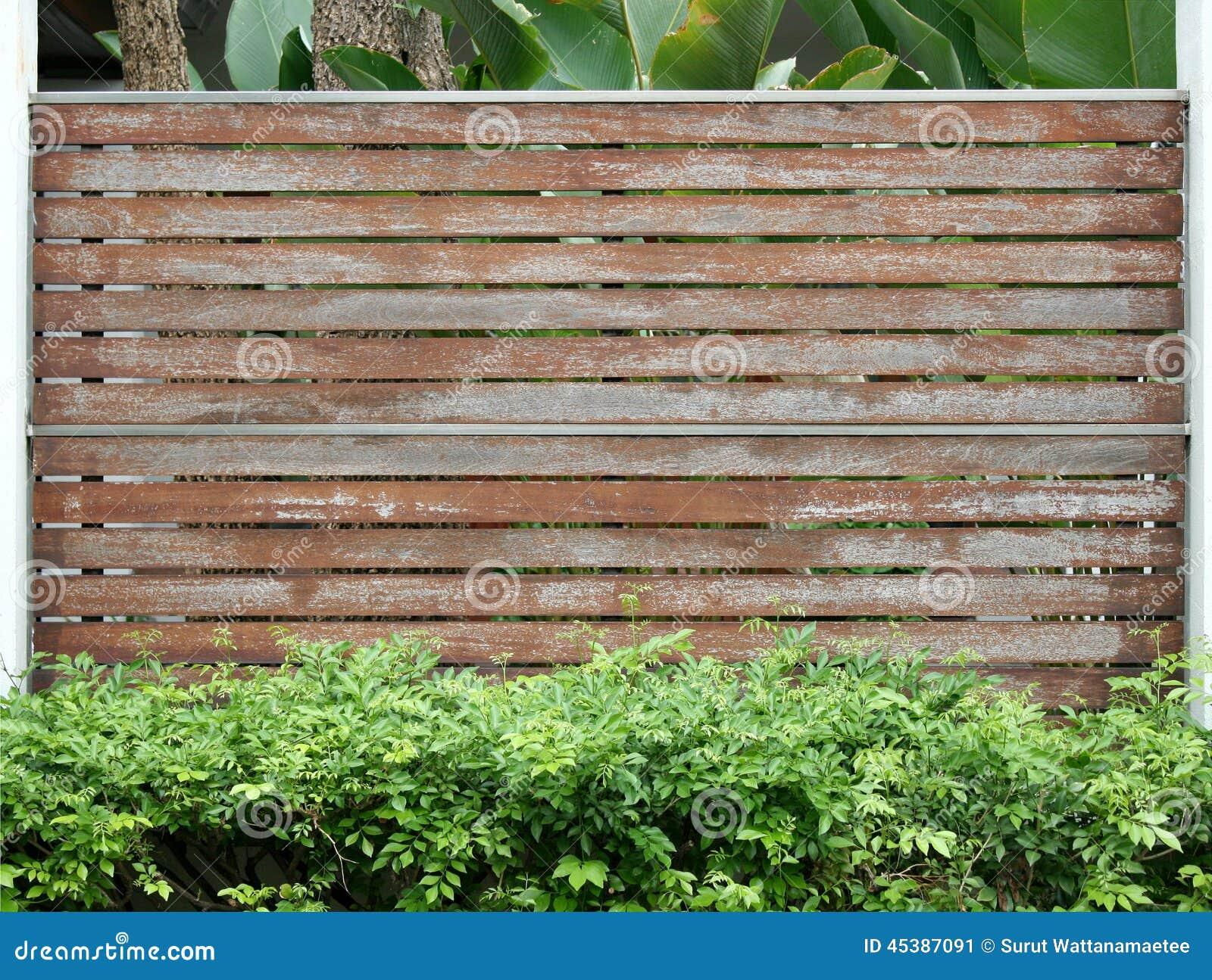 Alte Holzerne Braune Zaunwand Stockbild Bild Von Material Rostig