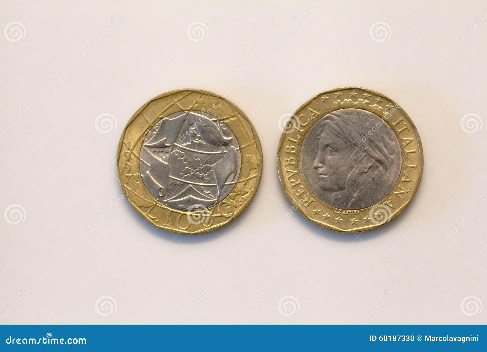 alte französische münze