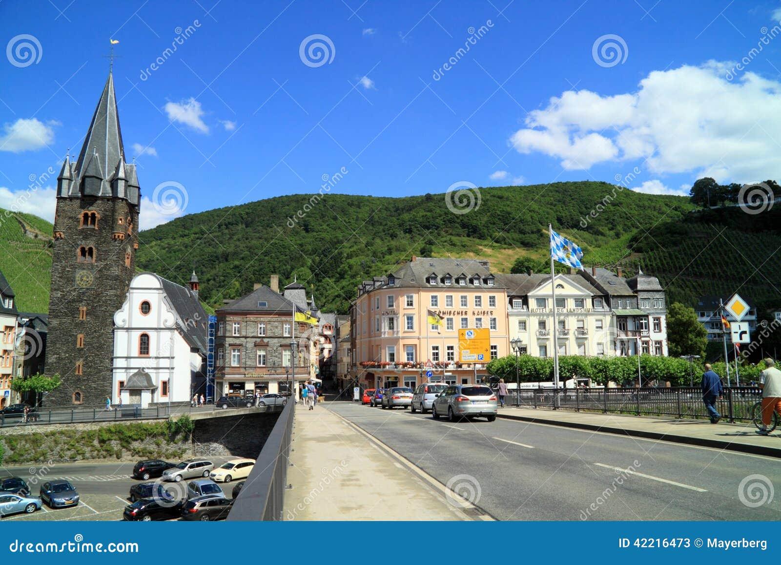 Kleine Stadt Homosexuell Bars