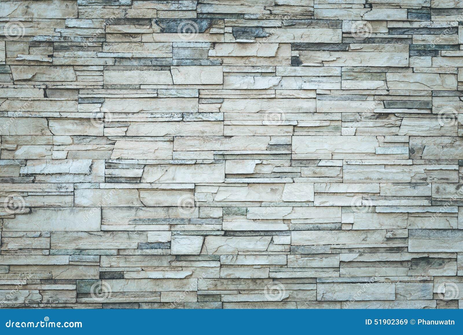 alte natursteinwand stockfoto bild 51902369. Black Bedroom Furniture Sets. Home Design Ideas