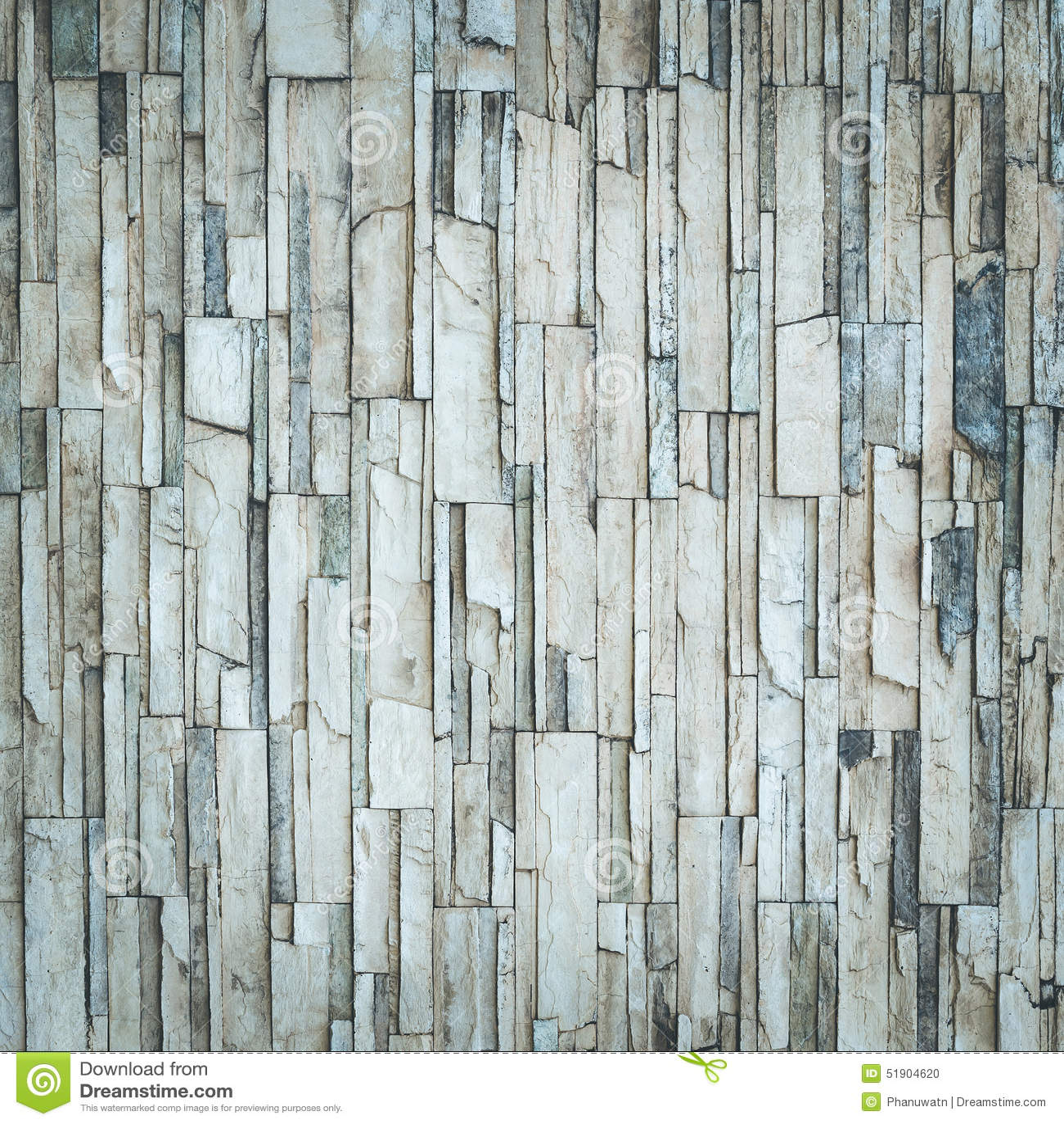 Alte natursteinwand stockfoto   bild: 51904620
