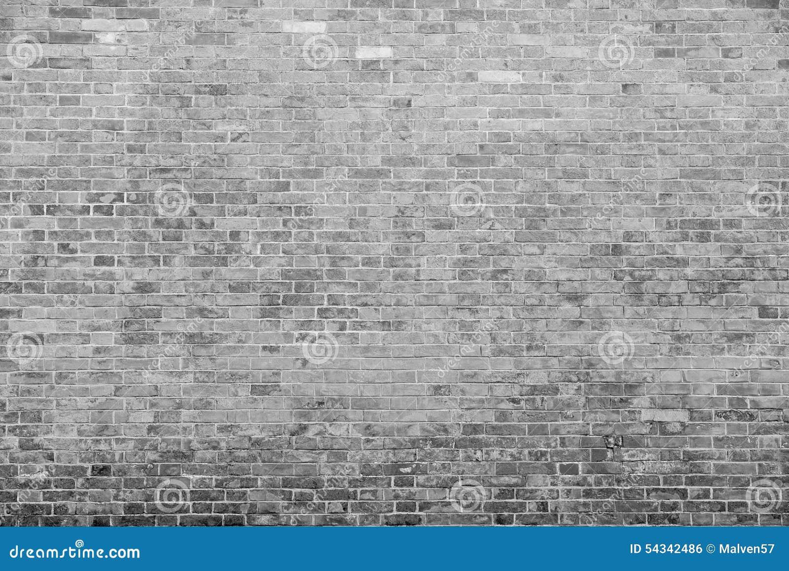 Einfach Steinwand Farbe ~ Alte steinwand von einem natürlichen ziegelstein der grauen farbe