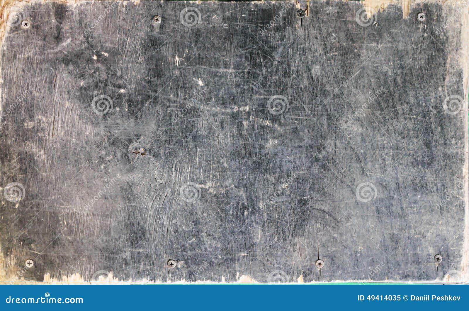 Download Alte Wand stockbild. Bild von feld, verblassen, gebrochen - 49414035