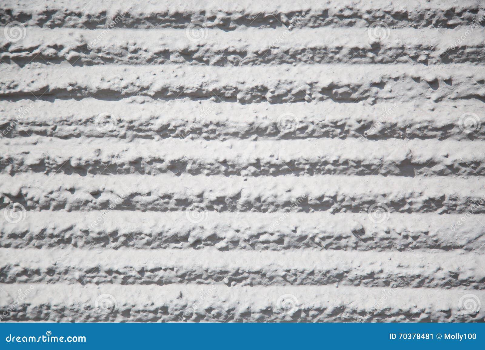 Alte wand im grau tapete fassade stockfoto bild 70378481 for Wandtapete grau