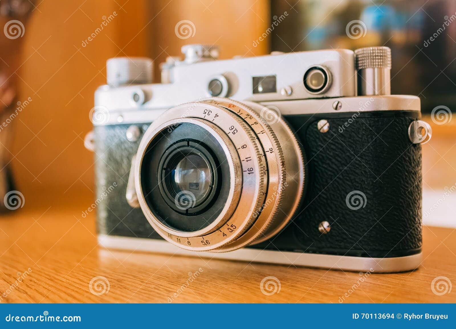 Entfernungsmesser Mit Rad : Alte weinlese klein format entfernungsmesser kamera s