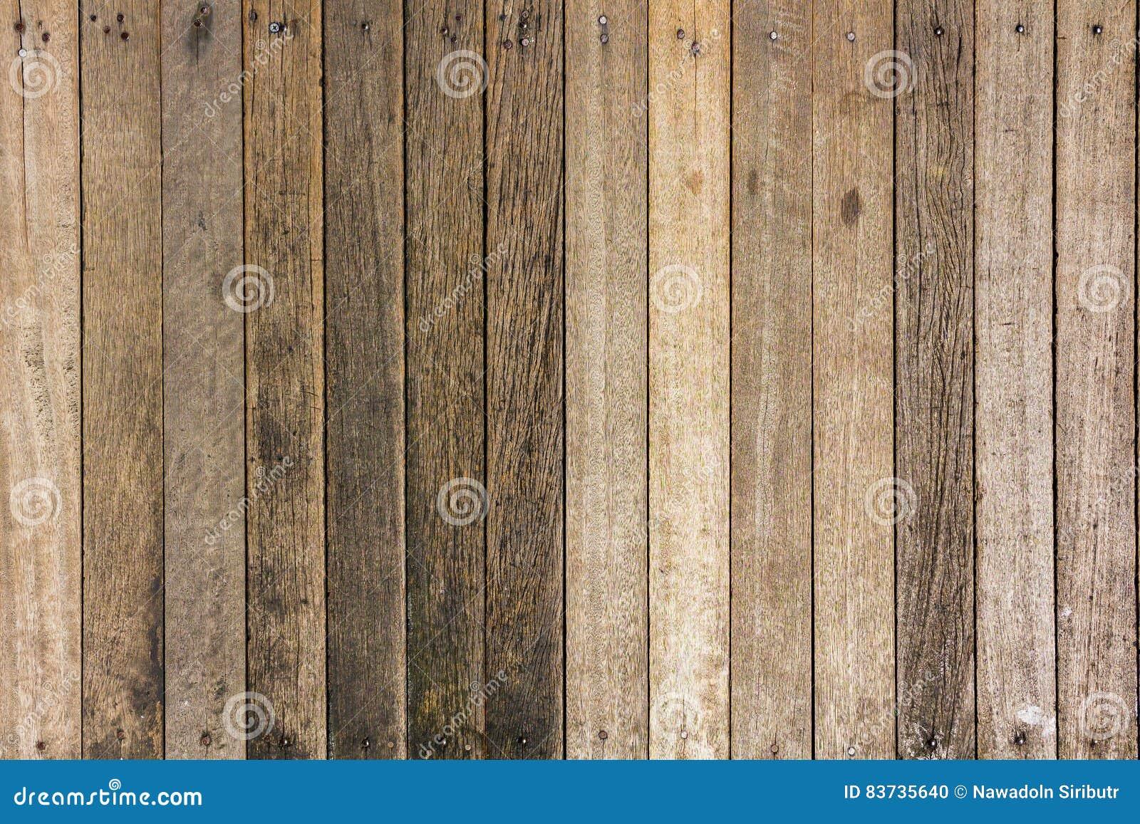 Fußboden Aus Alten Ziegeln ~ Alter hölzerner plankenhintergrund holz deckt hintergrund hölzerne
