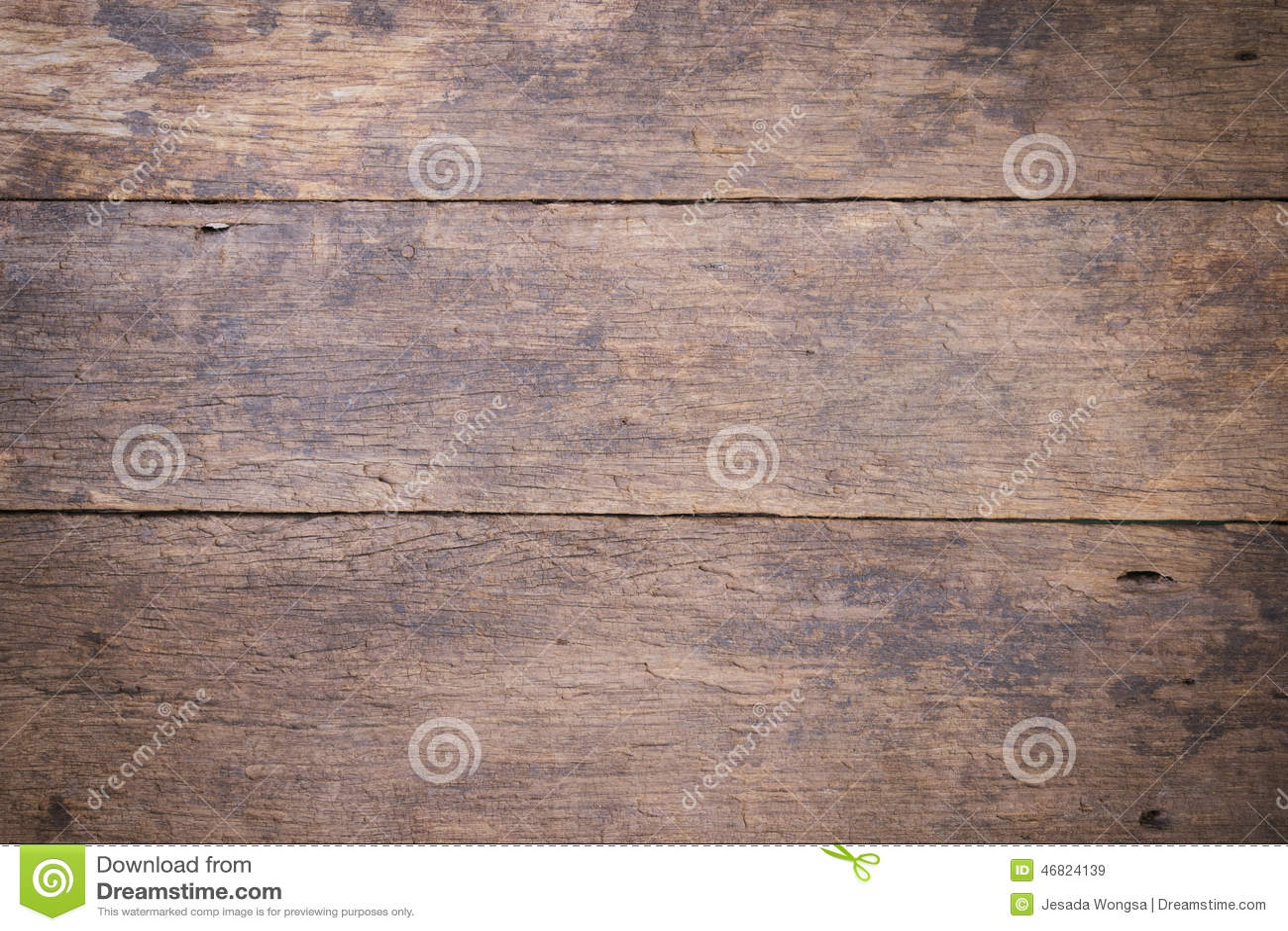 alter h lzerner beschaffenheitshintergrund fu bodenbelag stockfoto bild 46824139. Black Bedroom Furniture Sets. Home Design Ideas