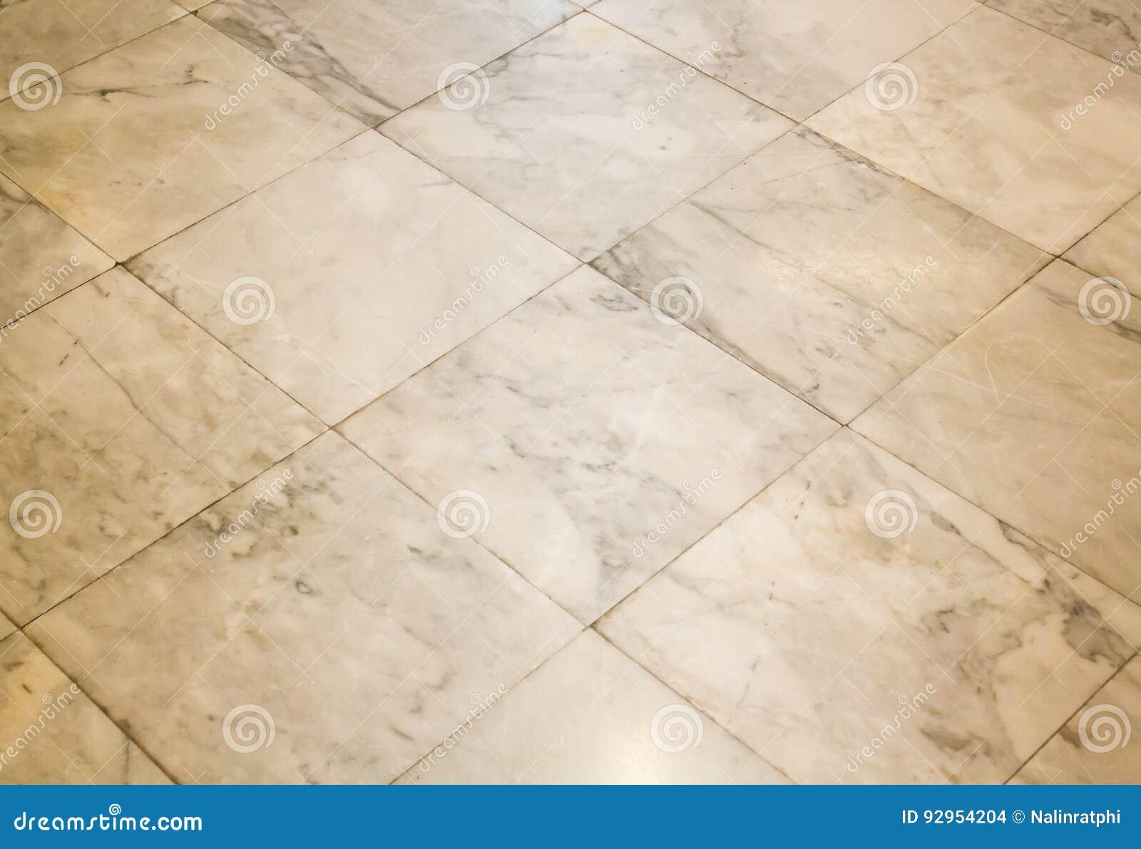 Fußboden Aus Alten Ziegeln ~ Alter mit ziegeln gedeckter marmorboden hintergrund stockfoto bild