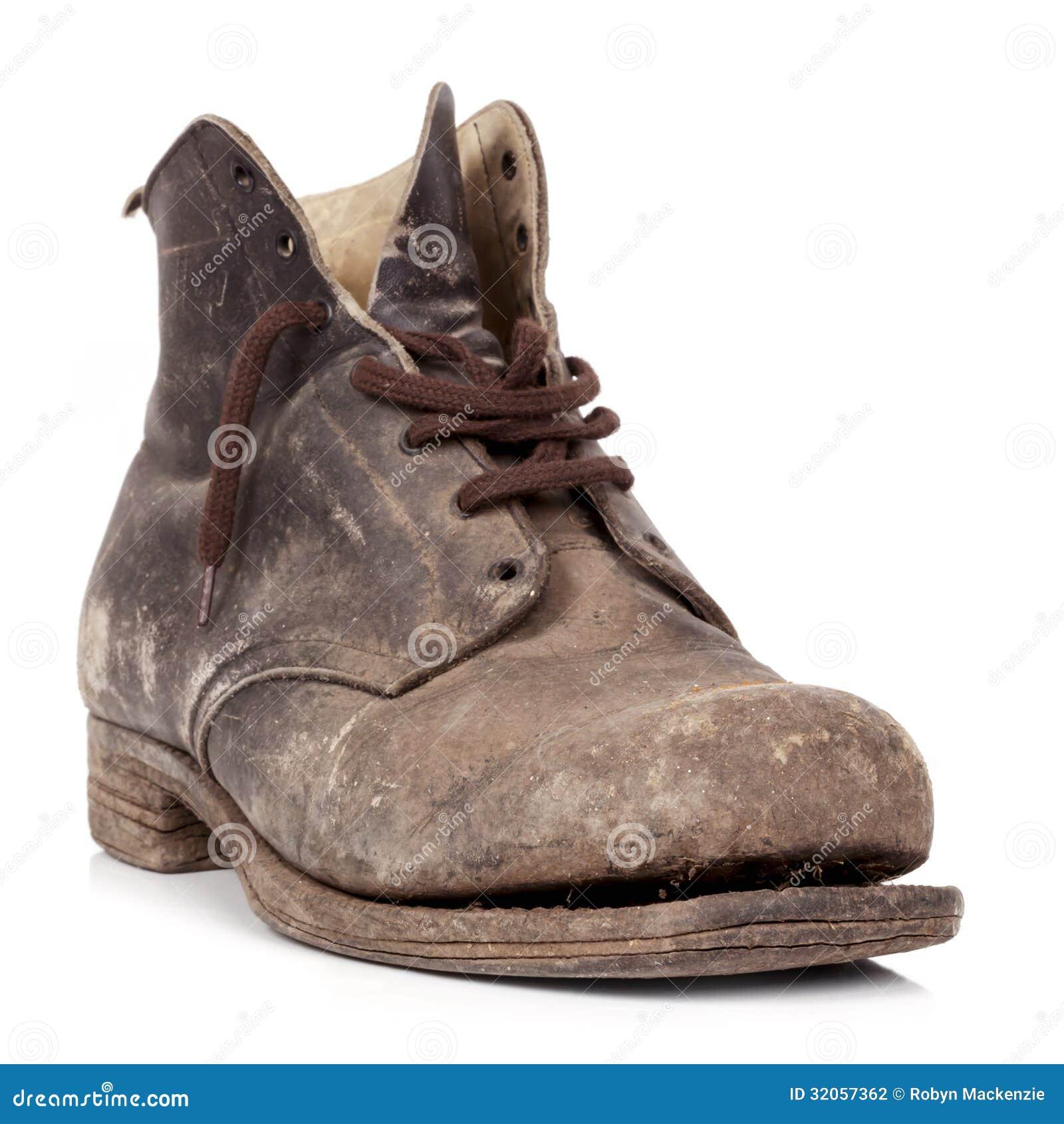 Shoe Subscription Mens