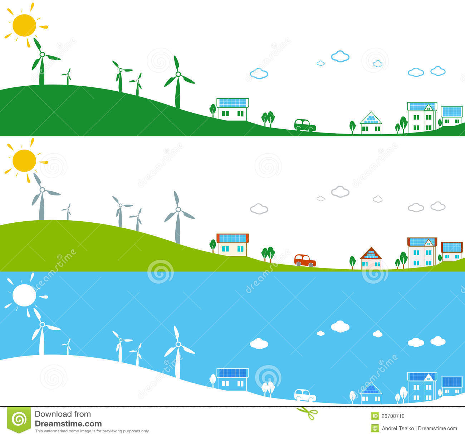 worksheet Alternative Energy Sources alternative energy sources stock photo image 26708710 sources