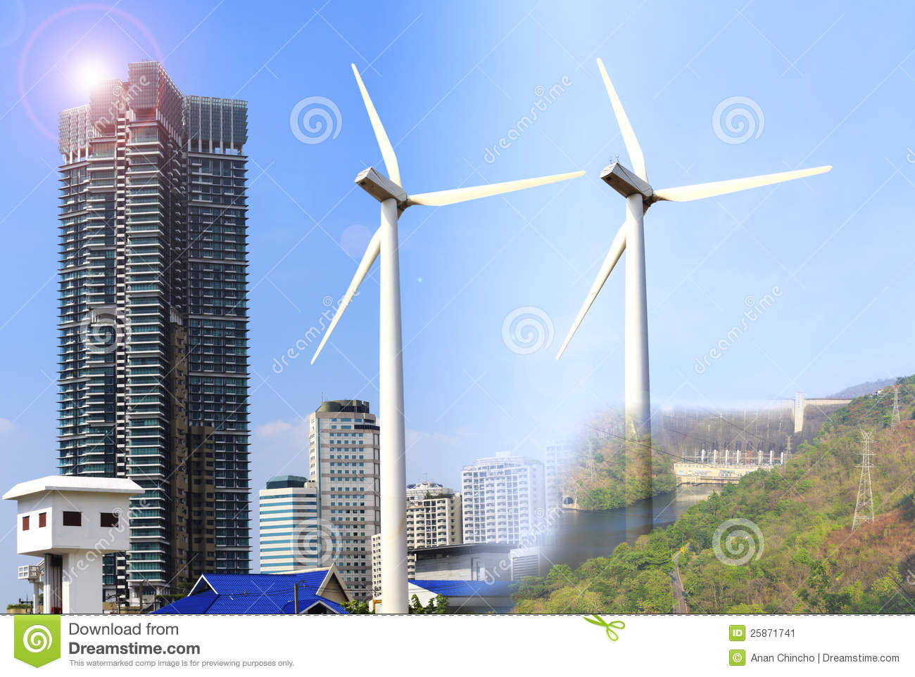 alternative renewable energy sources pdf