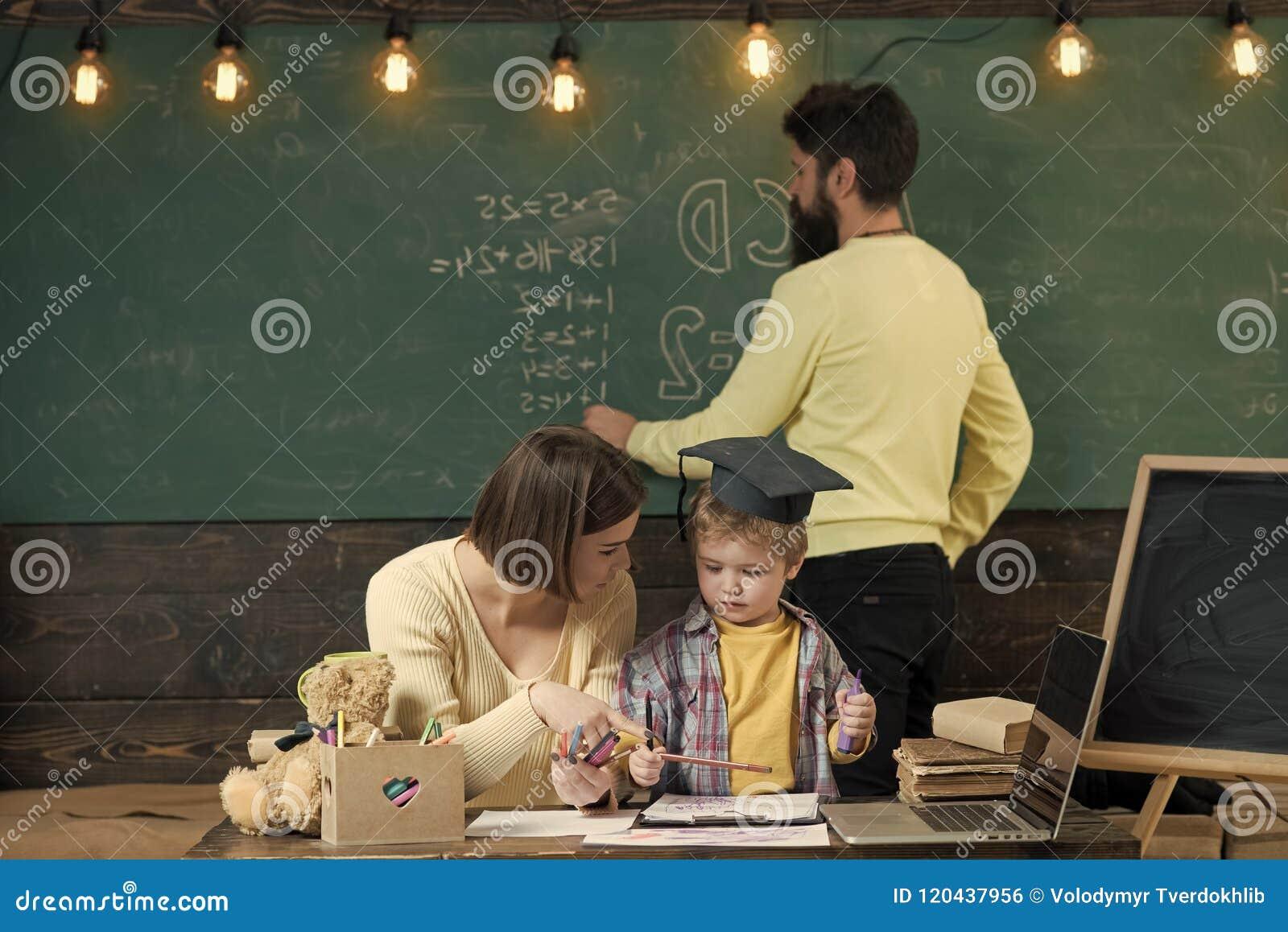 Mom Teaches Son Tube