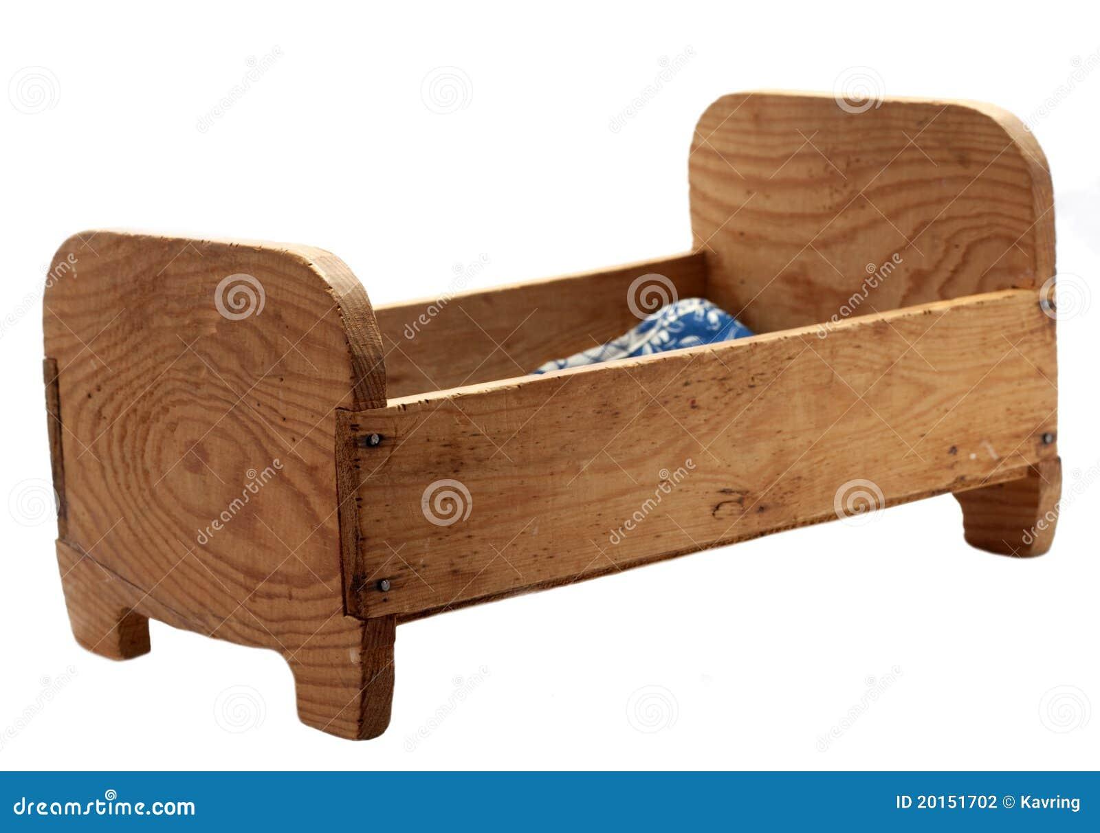 altes bett stockfoto bild von haushalt decke haupt 20151702. Black Bedroom Furniture Sets. Home Design Ideas