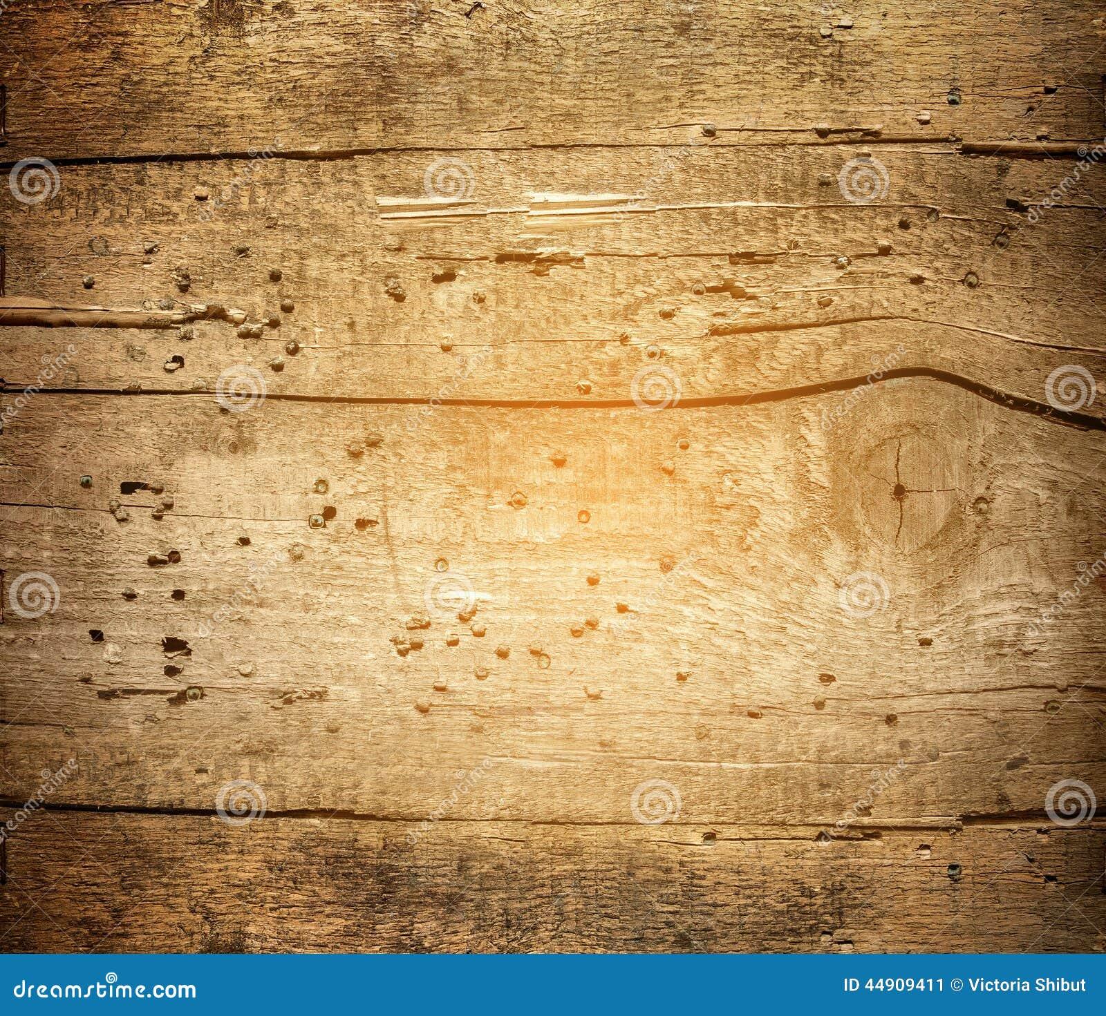 altes braunes holz hintergrund stockbild bild von schreibtisch zimmerei 44909411. Black Bedroom Furniture Sets. Home Design Ideas