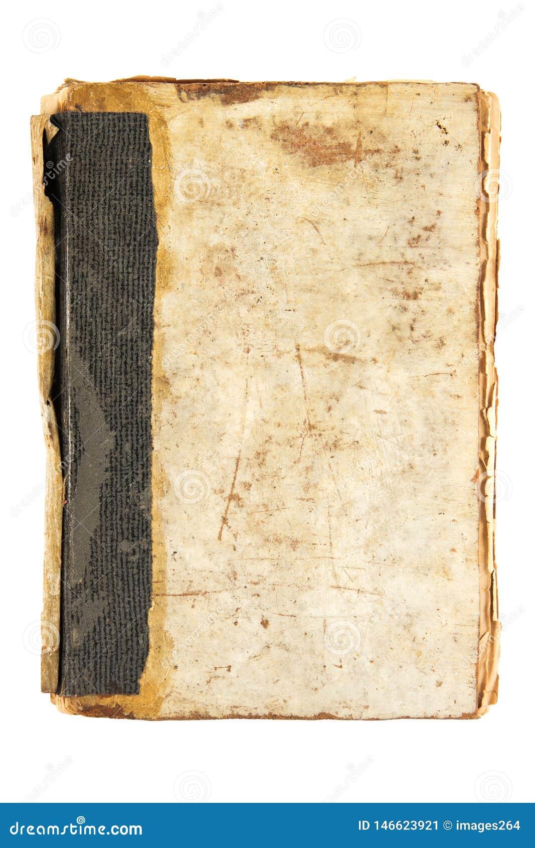 Altes Buch