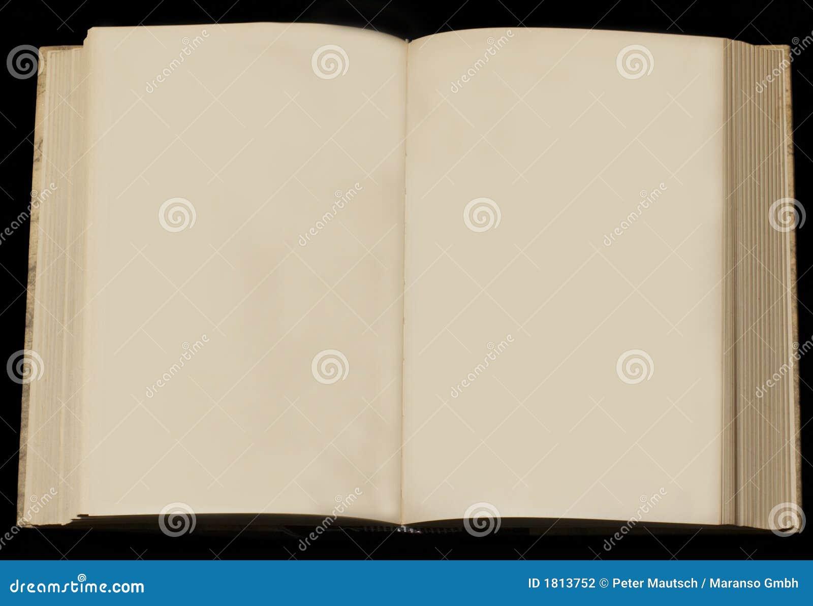 book of raw kostenlos