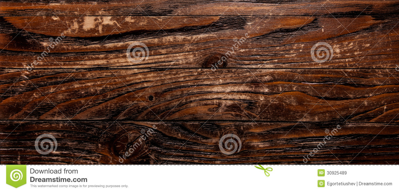 Lieblich Download Altes Laminat Stockbild. Bild Von Hartholz, Niemand, Element    30925489