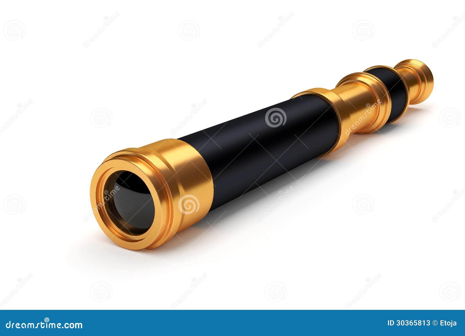 Gebraucht tcm teleskop bresser optik in oberwart um u ac