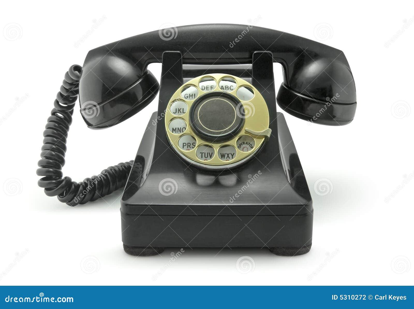 Datieren am TelefonDating-Chat in kenya