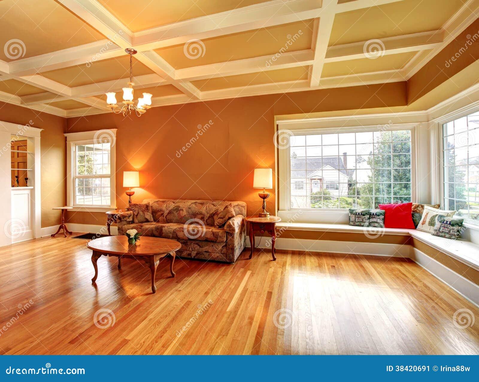 Wohnzimmer Einrichten Mit Antiken Mobeln Caseconrad Com