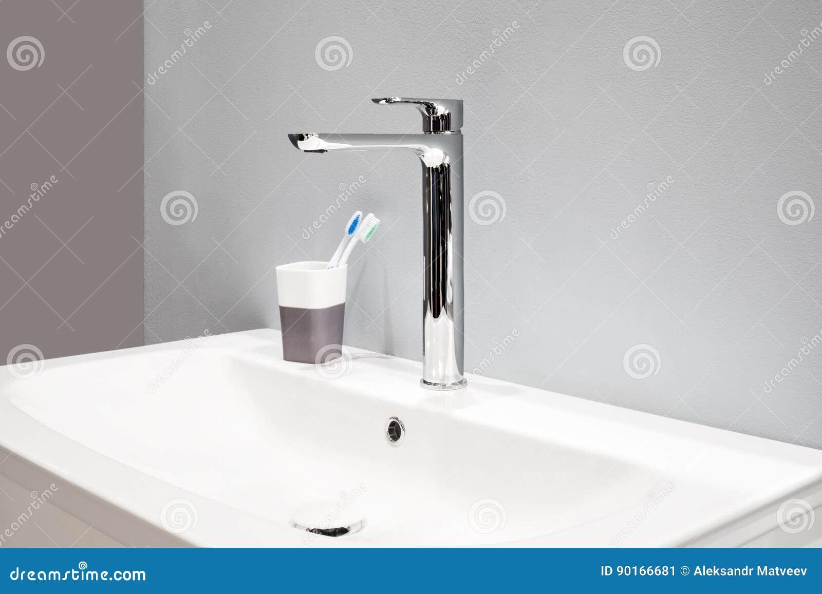 Rubinetto lavabo bagno ikea rubinetti bagno ikea cucine moderne
