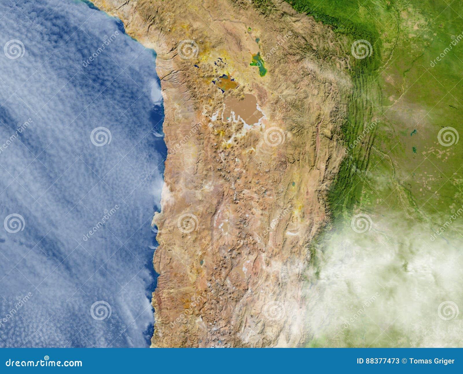 bolivia s altiplano and 150 lake titicaca copacabana and beyond lougheed vivien