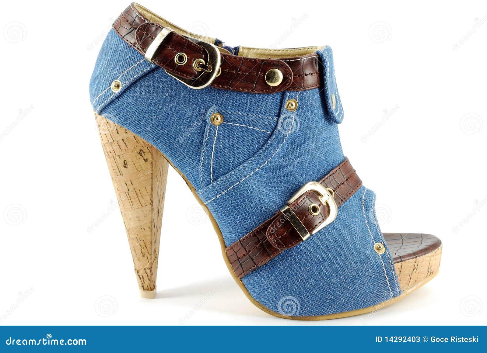 a101e7283c0c8 Rfxrp7f1 Mujer Zapatos Zapatos Vaqueros Vaqueros It4qXwxx
