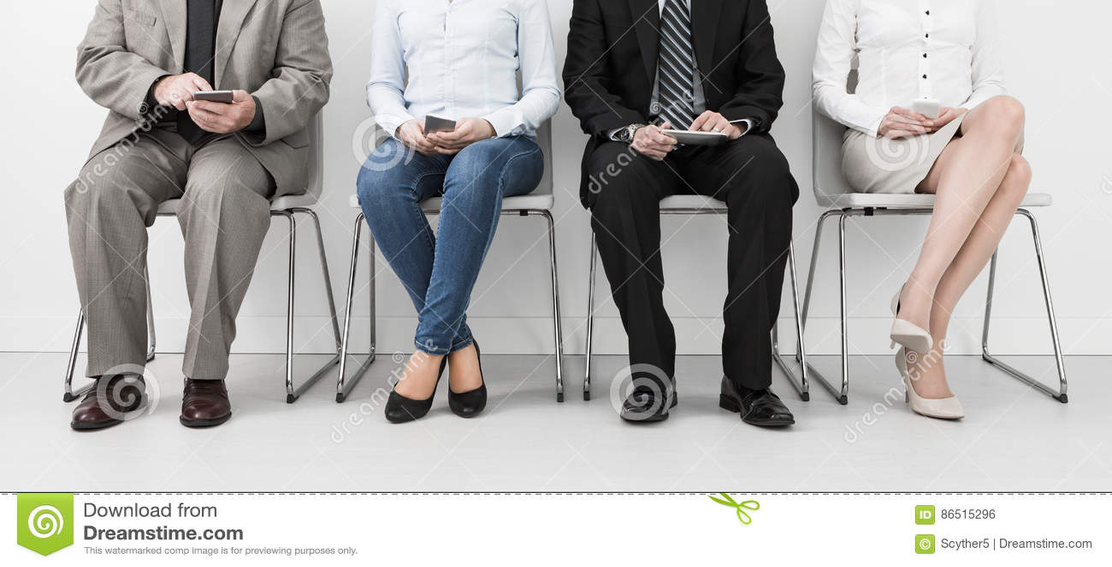 Aluguer de aluguer de recrutamento do recruta do recrutamento - conceitos
