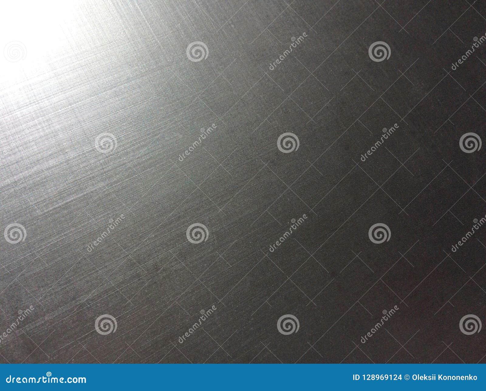 Aluminiowy aliaż