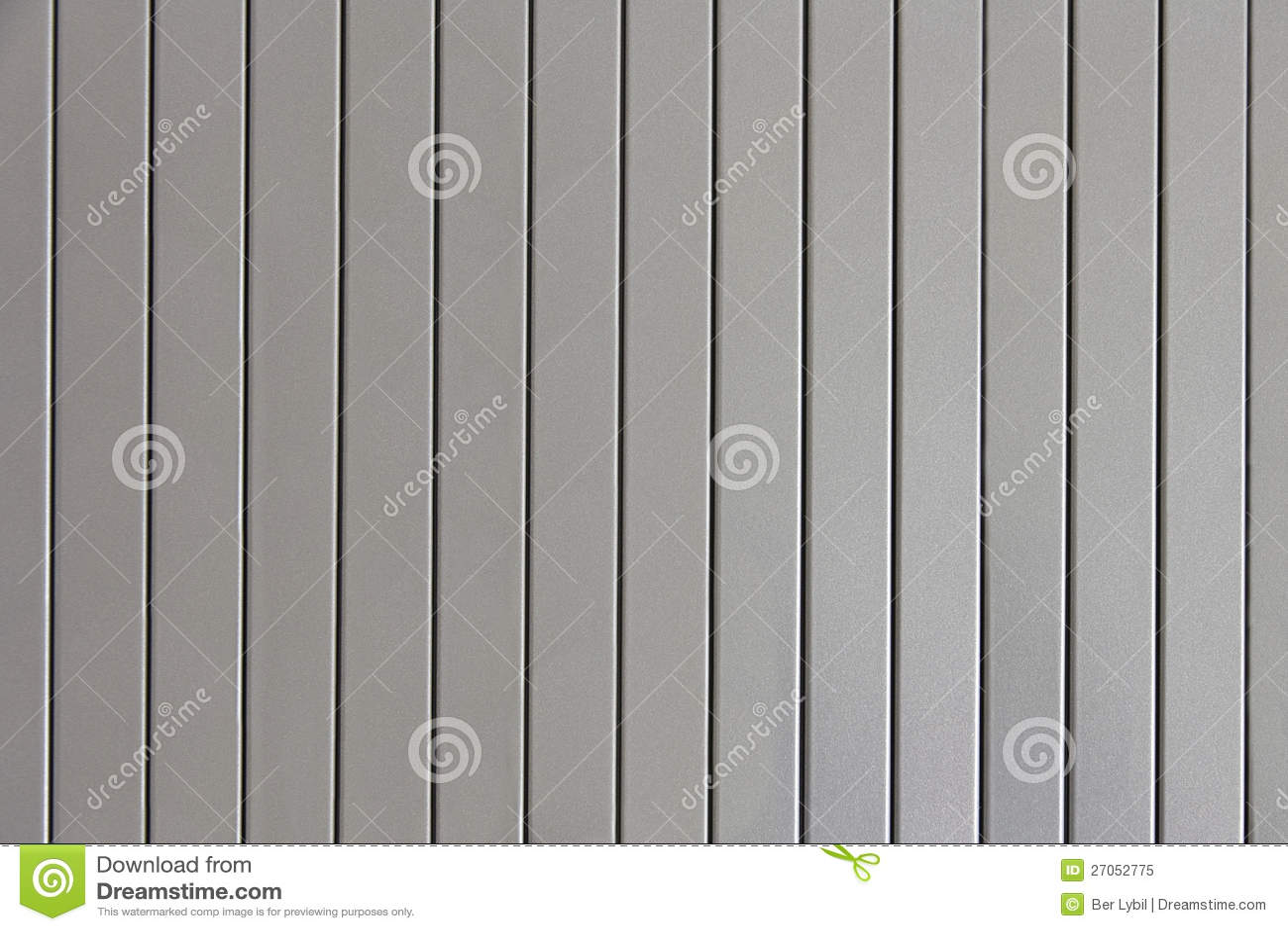 Aluminium Sliding Door Texture Stock Image Image 27052775