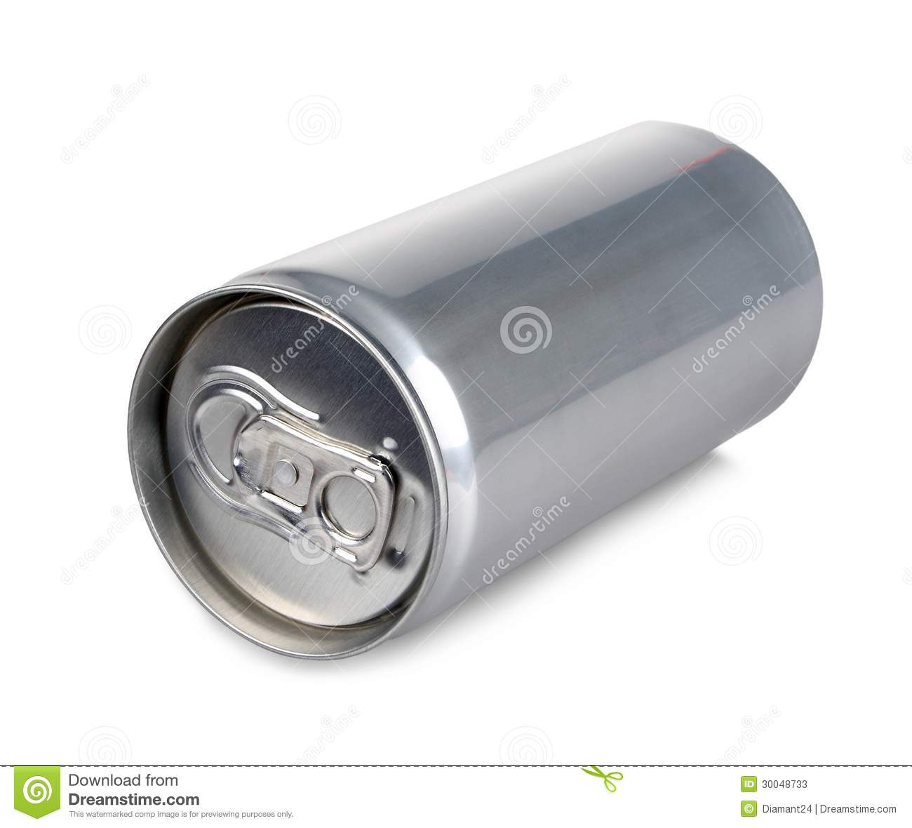 More similar stock images of ` Aluminum can of 200 ml prosecco, and ...