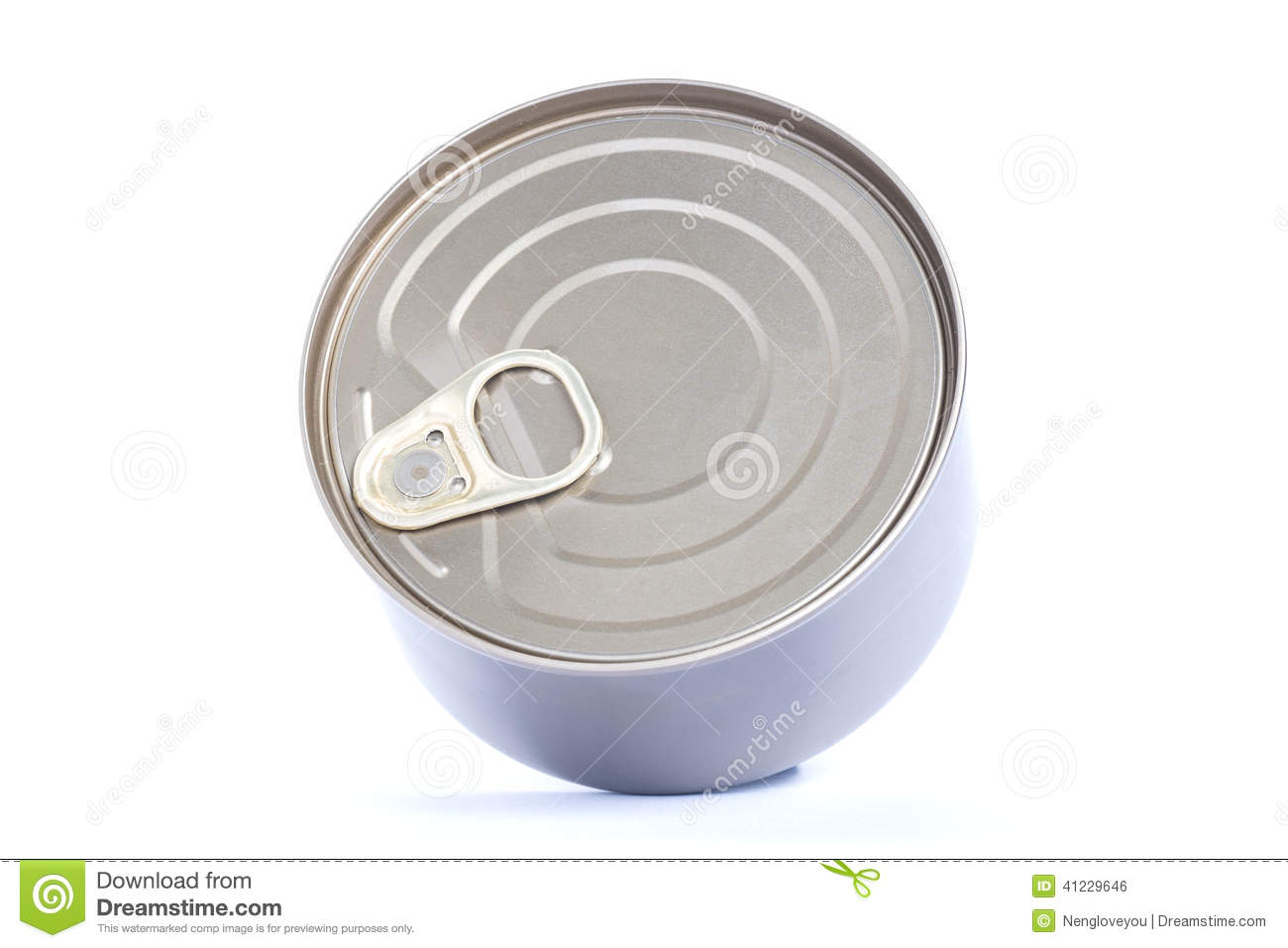 Aluminum cans aluminum cans food for Cuisine aluminium