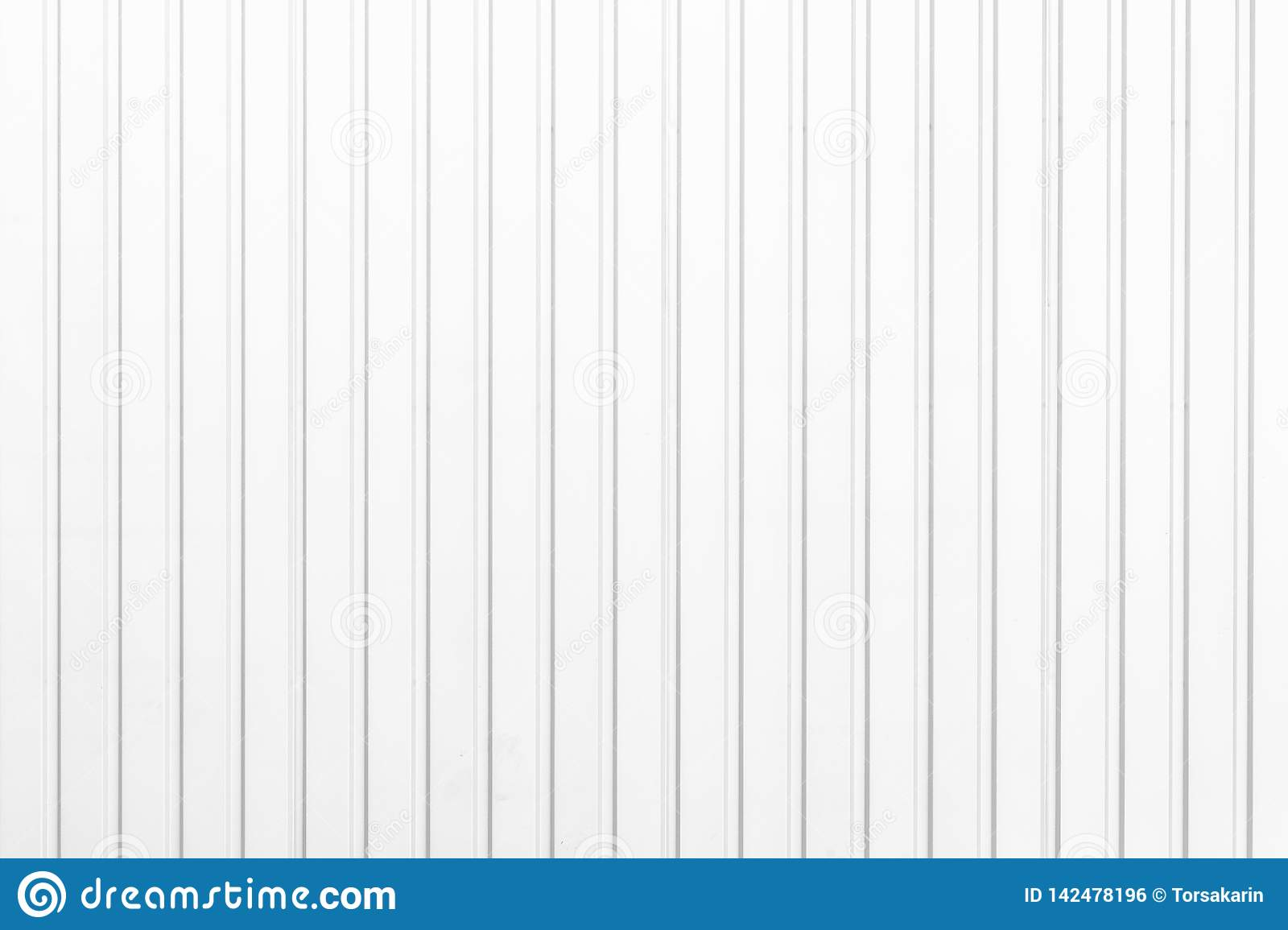 Aluminum Fence Panels Painted Stock Photo Image Of Black Abstract 142478196
