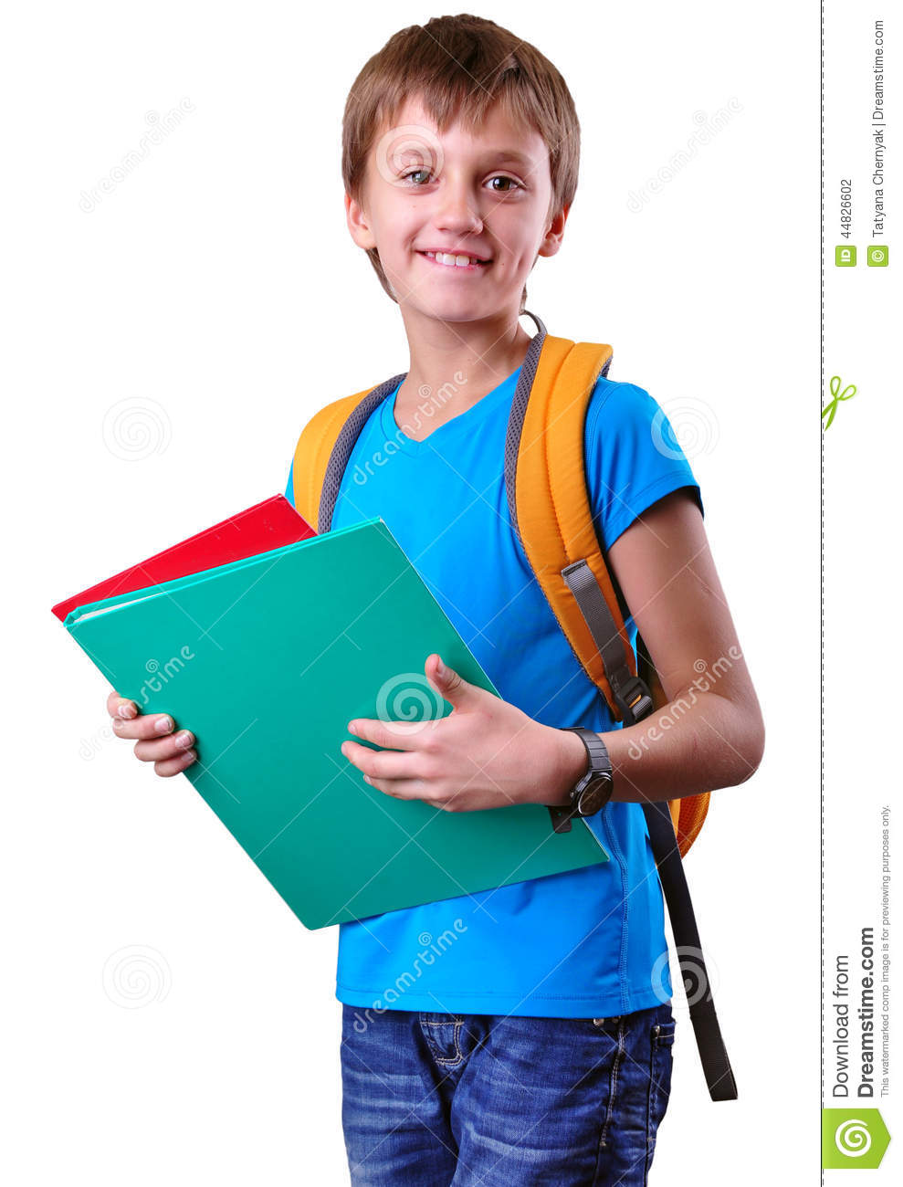Zapatillas Reebok Royal  plete Low Hombre Azulino Y Blanco M41394 likewise Stock Photo School Kid Holding Soccer Ball further Camiseta Manga Corta Camiseta Estadio Rojo Blanco Mc 100146 besides Stock Photo School Supplies Around A Backpack further Ciudad Vaga2. on mochila blanco