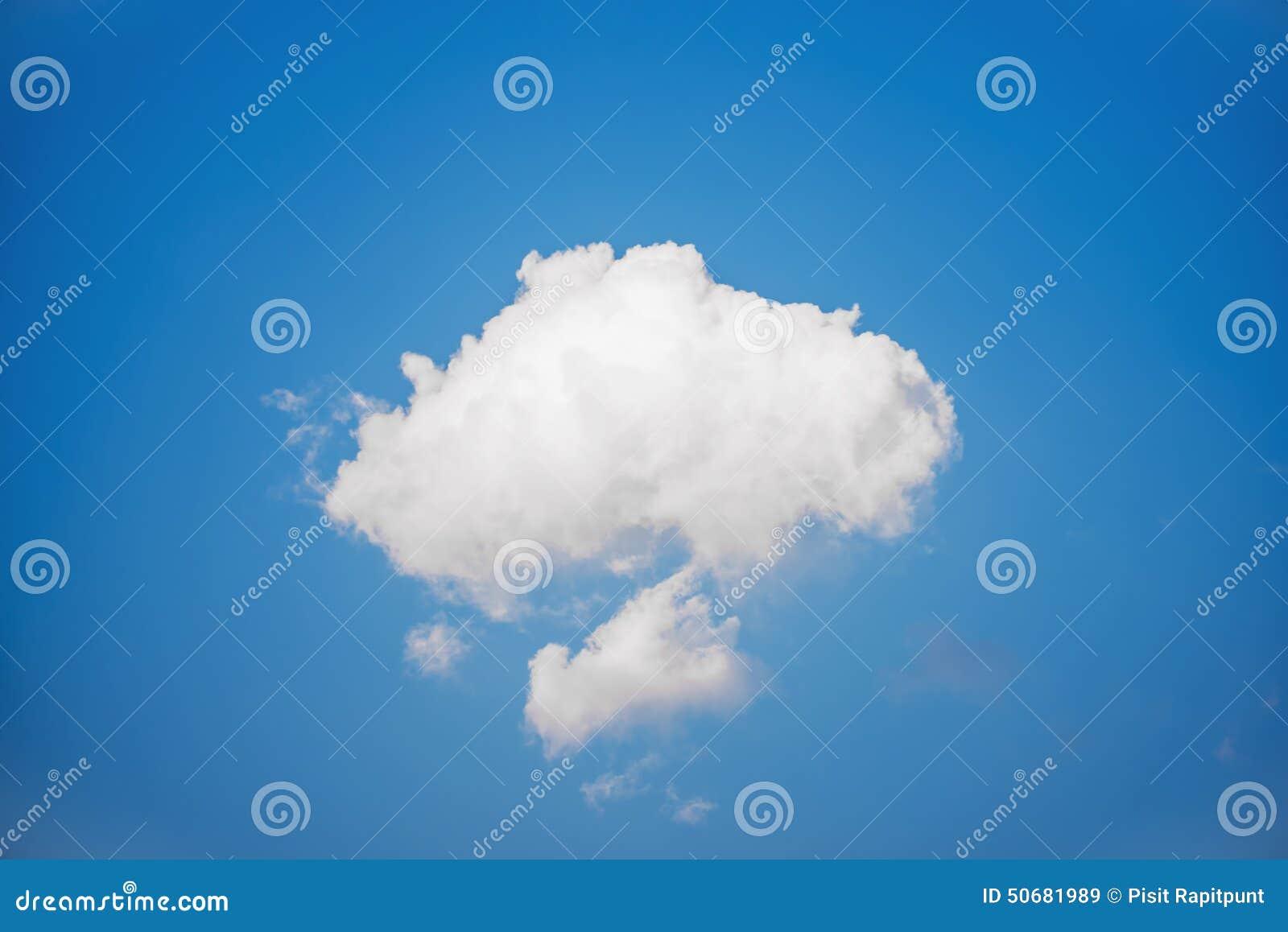 Download Aluzinc有蓝天的金属板屋顶 库存图片. 图片 包括有 无云, 空白, 云彩, 全能, 蓝色, 梯度 - 50681989