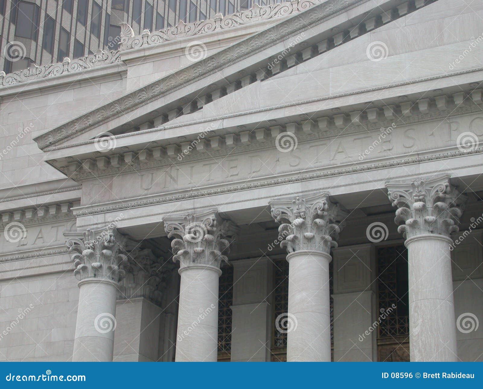 Alvenaria ornamentado