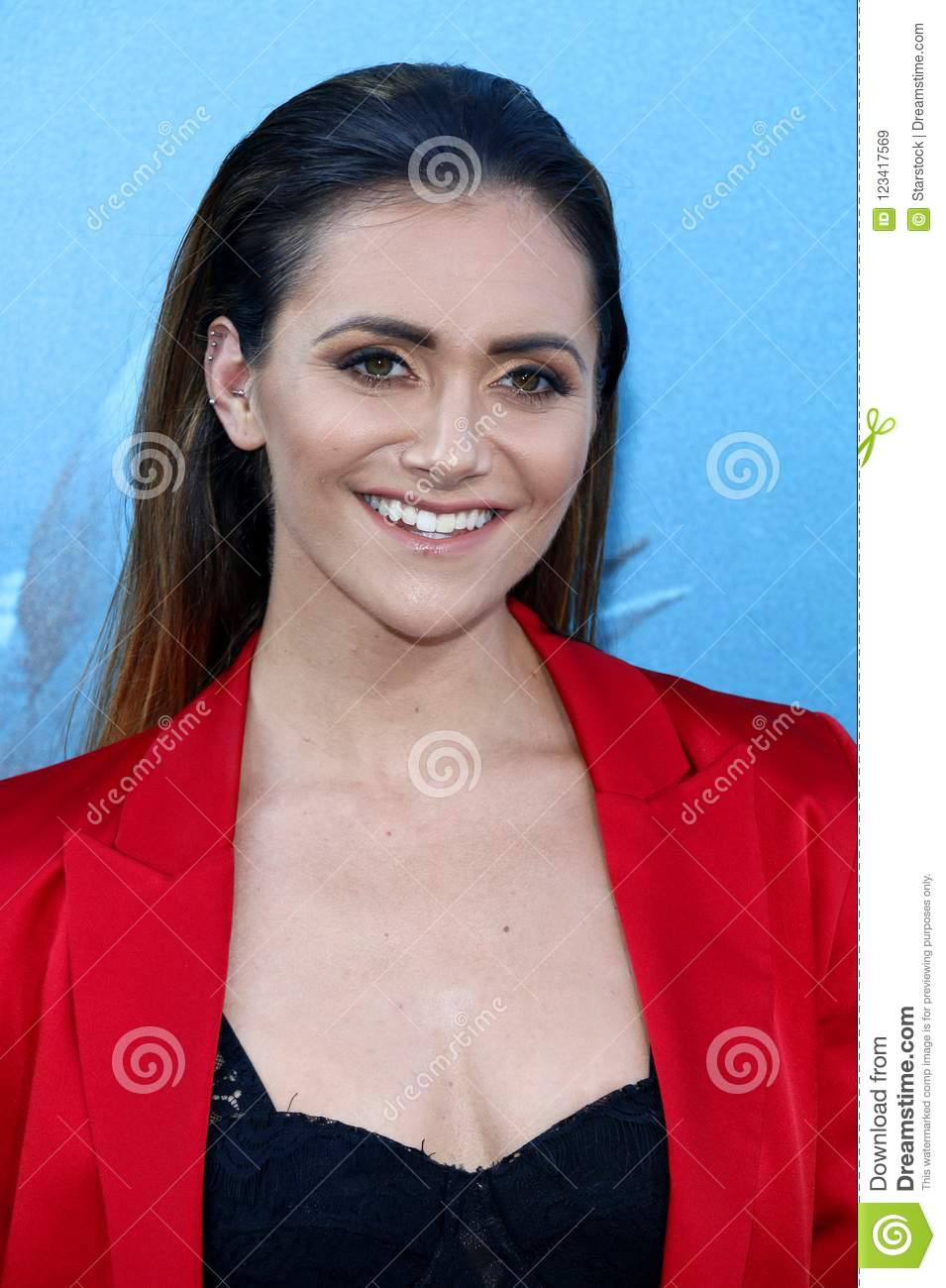 Celebrites Alyson Stoner nude (13 foto and video), Pussy, Fappening, Selfie, butt 2018
