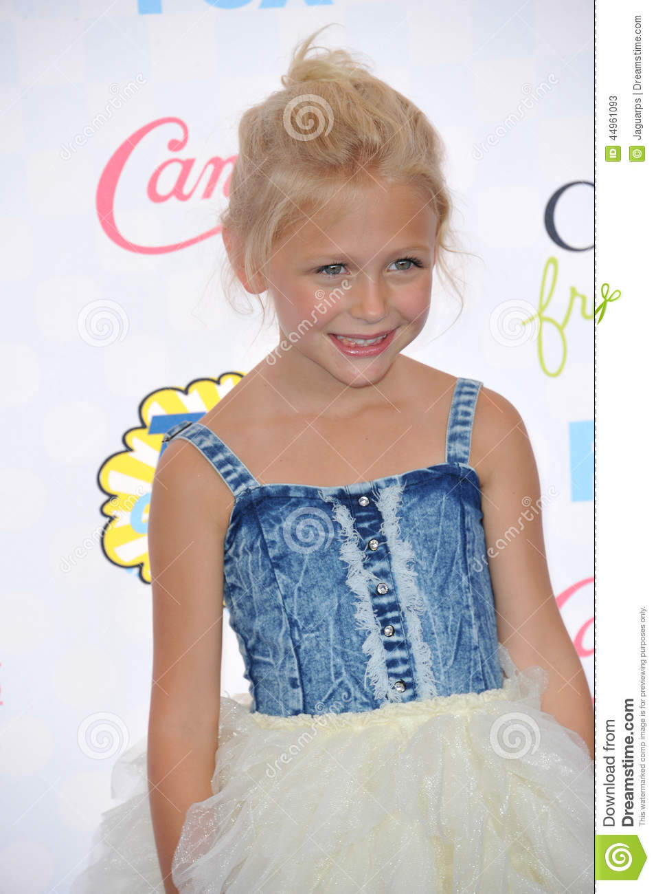 alyvia alyn lind moviesalyvia alyn lind instagram, alyvia alyn lind, alyvia alyn lind blended, alyvia alyn lind imdb, alyvia alyn lind biography, alyvia alyn lind twitter, alyvia alyn lind youtube, alyvia alyn lind movies, alyvia alyn lind commercial, alyvia alyn lind net worth, alyvia alyn lind dolly parton, alyvia alyn lind young and the restless, alyvia alyn lind walmart commercial, alyvia alyn lind singing, alyvia alyn lind sister, alyvia alyn lind walmart, alyvia alyn lind family, alyvia alyn lind revenge, alyvia alyn lind eggo, alyvia alyn lind interview