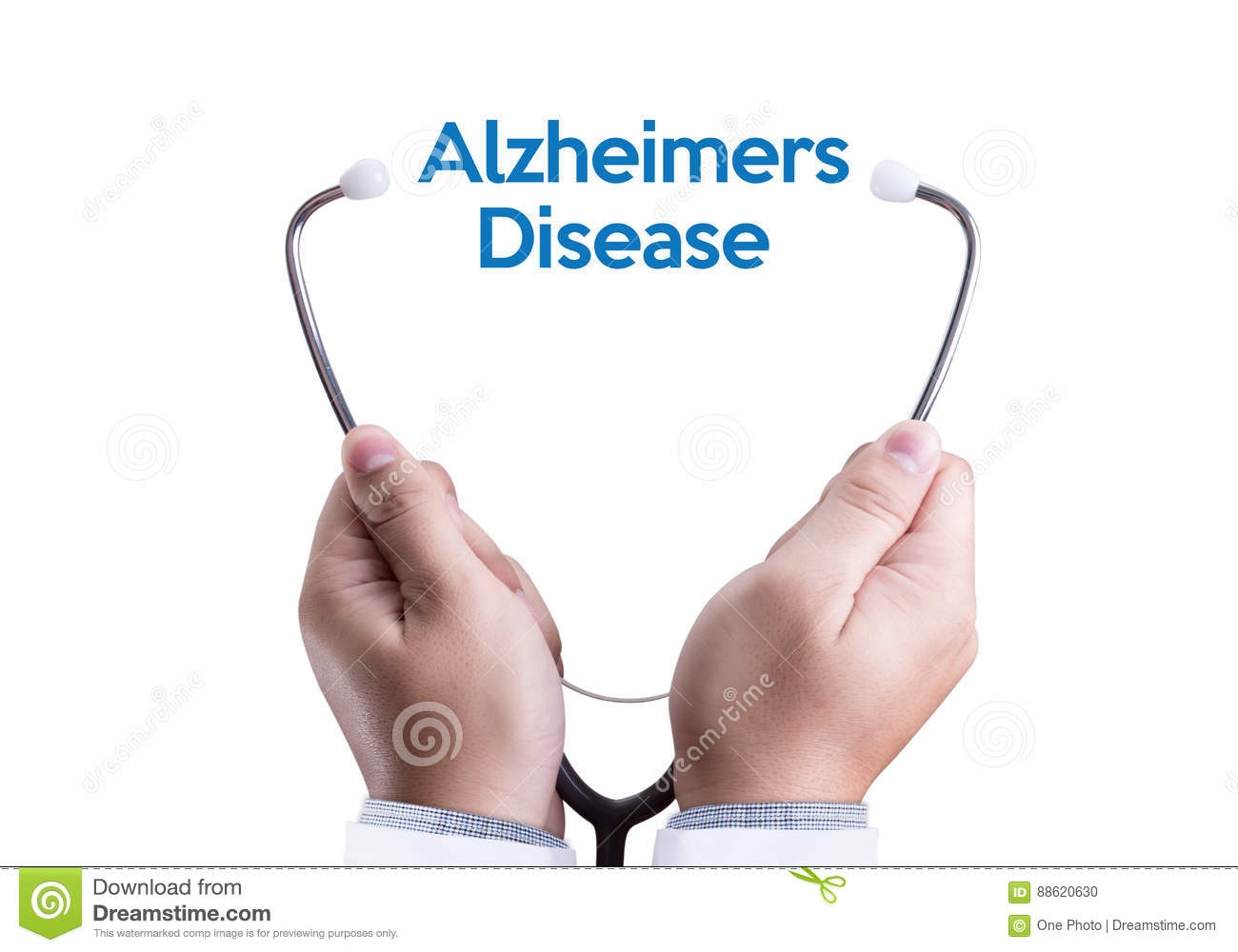 alzheimers degenerative brain process Individuals with frontotemporal degeneration exhibit reduced chemical activity (hypometabolism) in the frontal and temporal areas of the brain, a finding that can distinguish the disorder from alzheimer disease.
