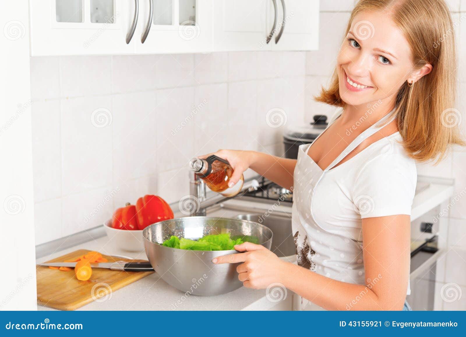 maestría femenina ama de casa