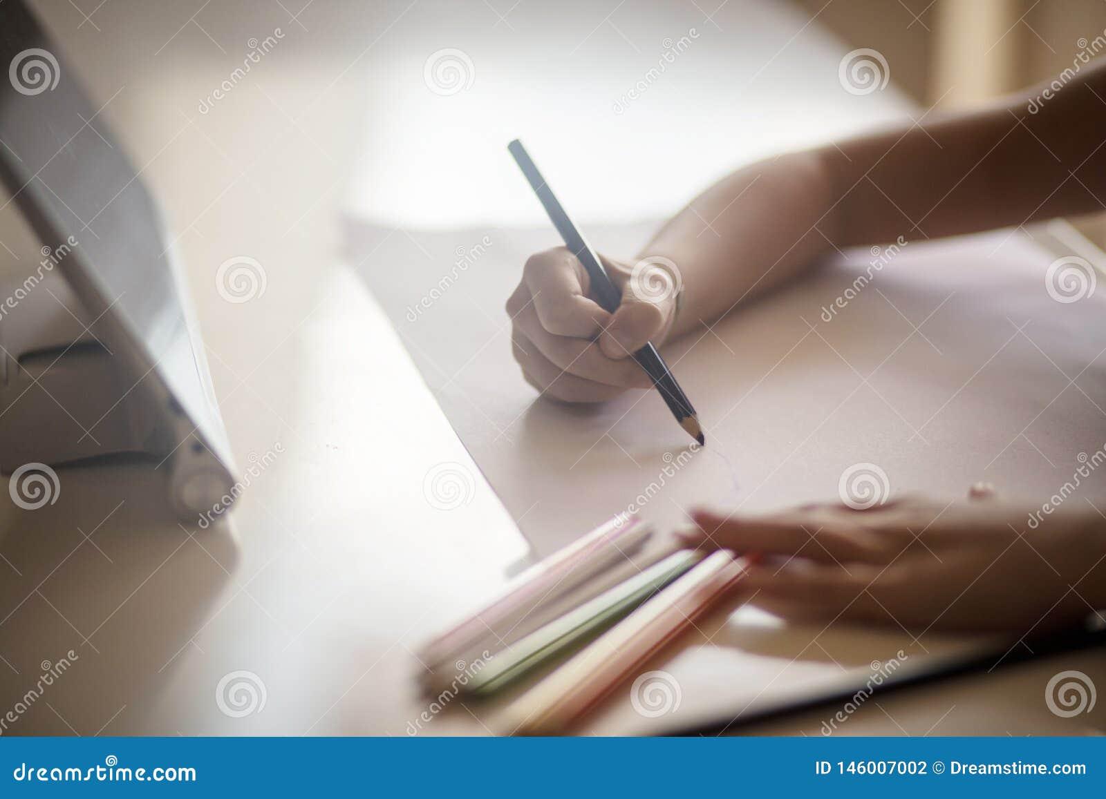 Ama disegnare