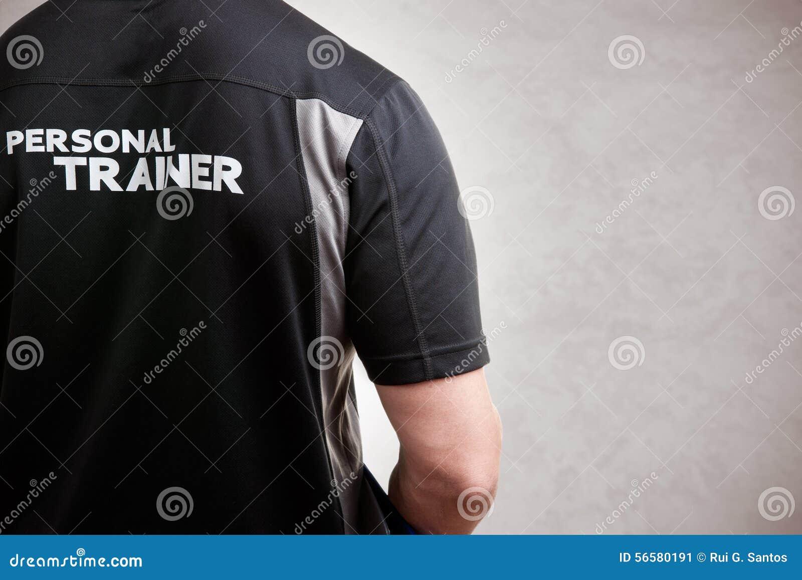 Amaestrador personal