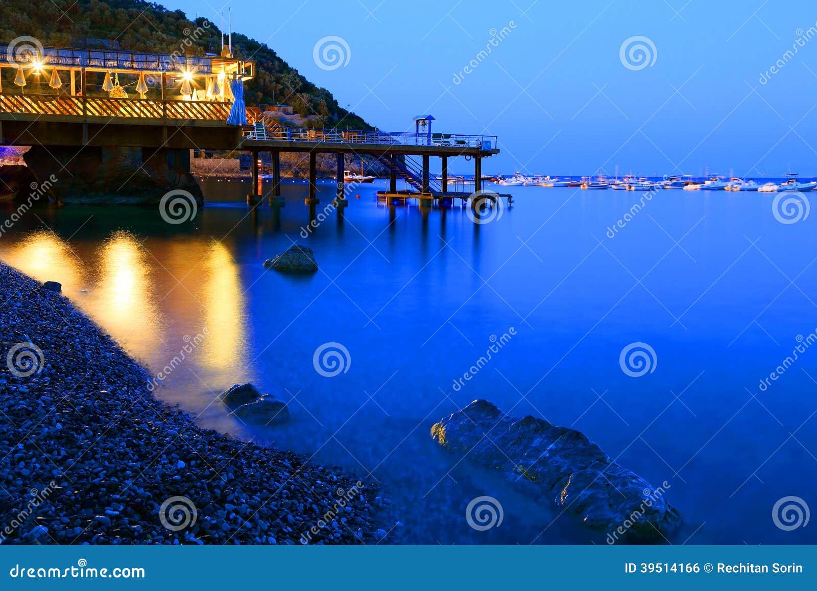 Amalfi Coast, Italy, Europe