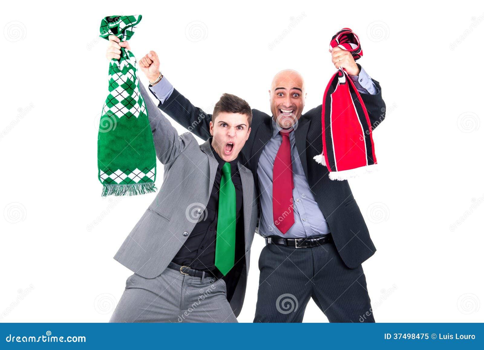 Amamos fútbol