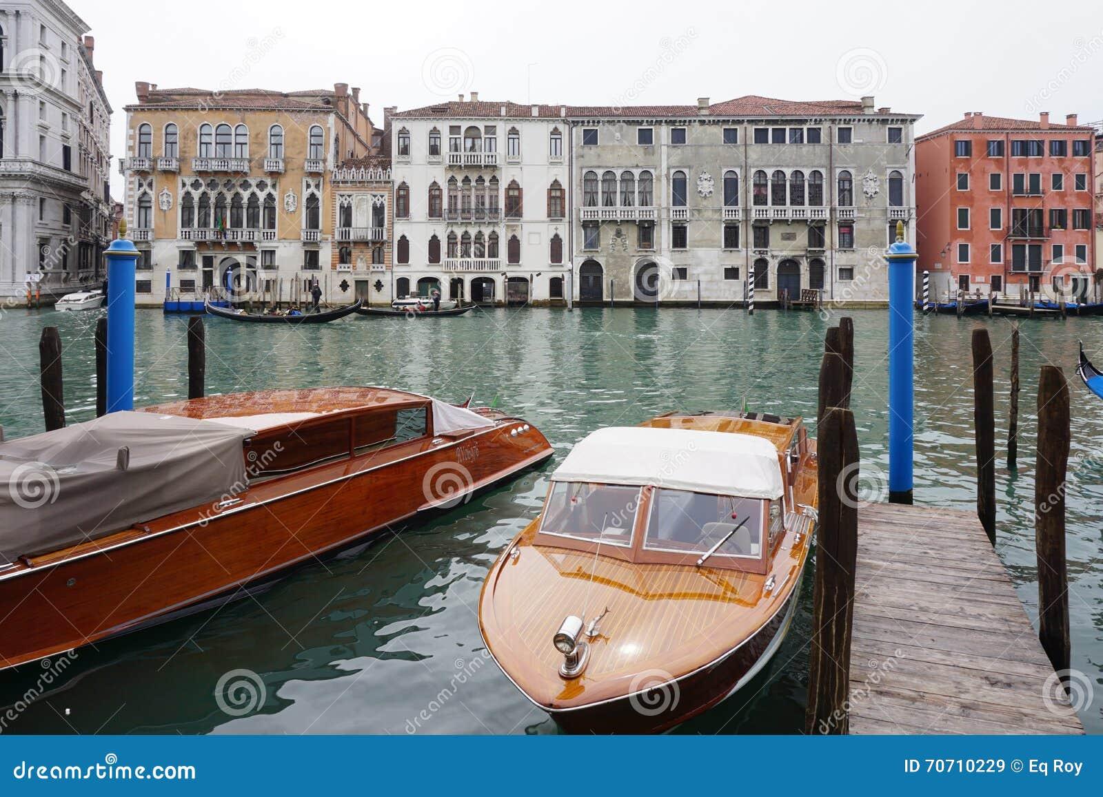 Papadopoli Hotel In Venice Italy