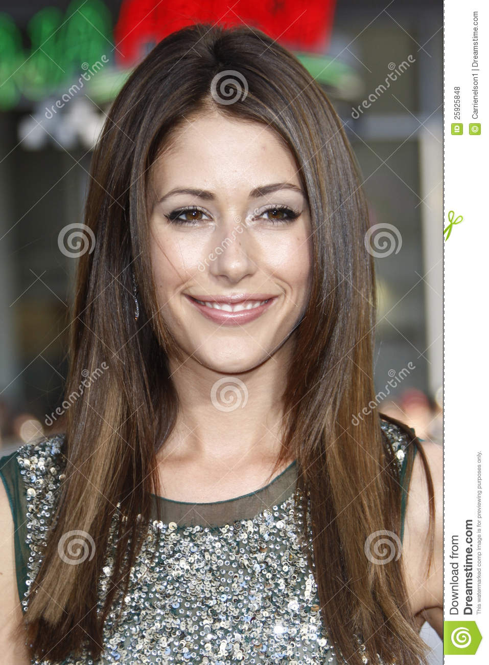 amanda crew silicon valleyamanda crew instagram, amanda crew smallville, amanda crew wikipedia, amanda crew teeth, amanda crew silicon valley, amanda crew husband, amanda crew films, amanda crew wallpapers, amanda crew wdw, amanda crew wiki, amanda crew look alike, amanda crew and zac efron, amanda crew twitter, amanda crew body measurements, amanda crew hot photo, amanda crew, amanda crew imdb, amanda crew movies, amanda crew boyfriend, amanda crew 2015