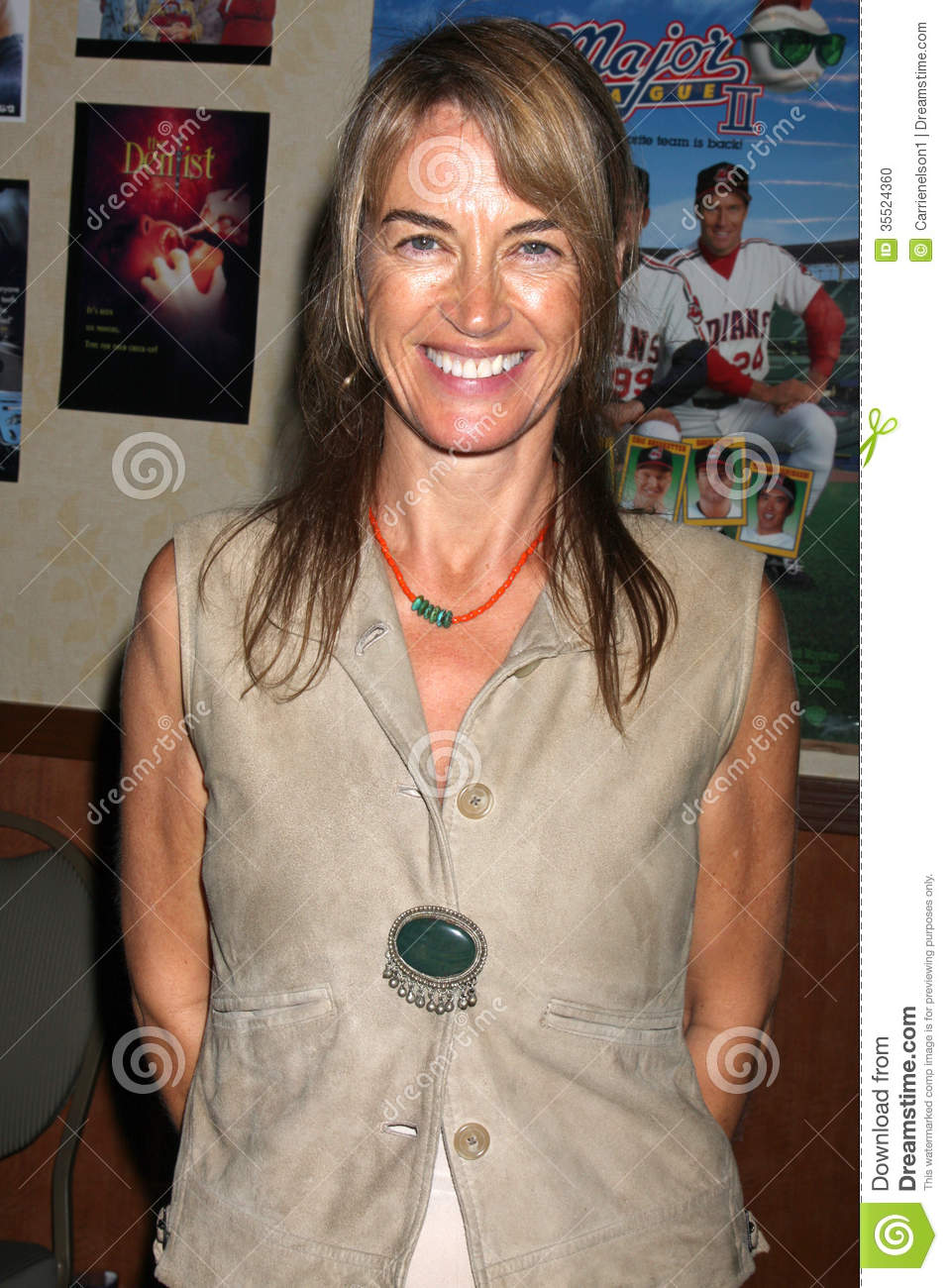 Amanda Pays Nude Photos 91